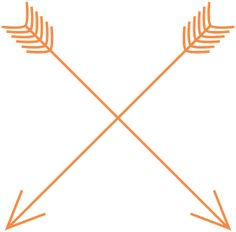 Free Indian Arrow Cliparts, Download Free Clip Art, Free Clip Art on.