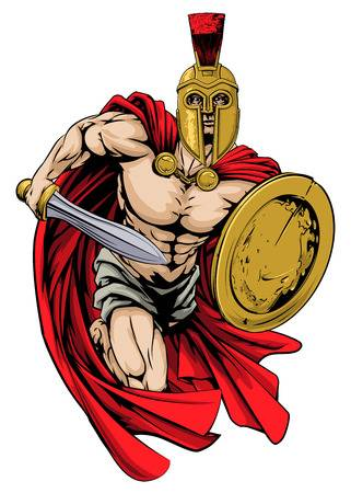 7,775 Trojan Stock Illustrations, Cliparts And Royalty Free Trojan.
