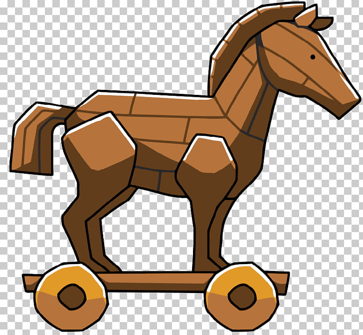 Trojan War Trojan Horse Computer virus , computer virus PNG.