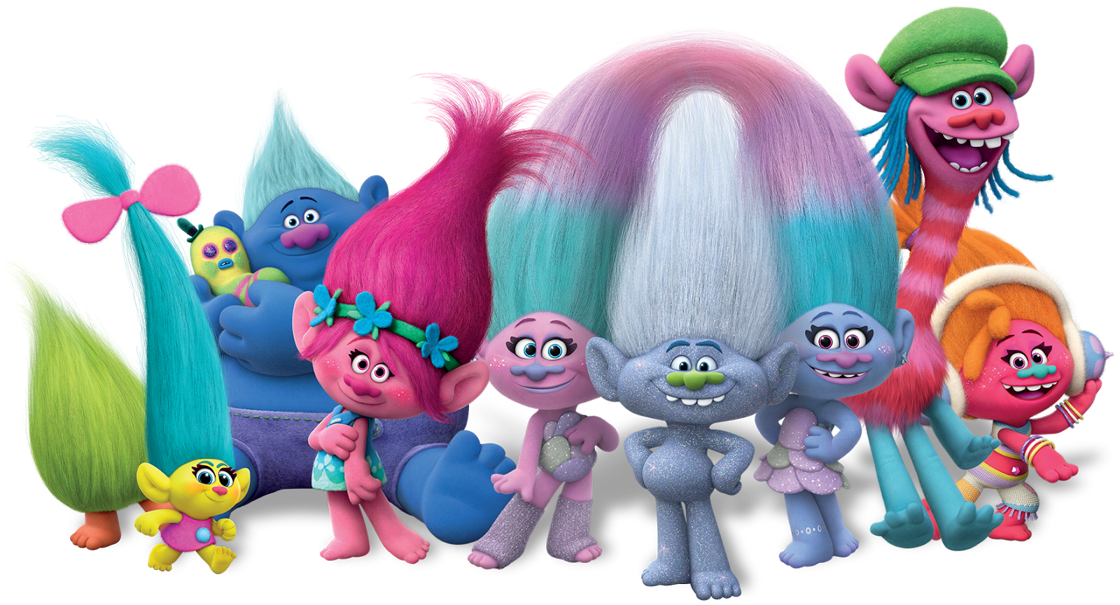 Free Trolls Clipart at GetDrawings.com.