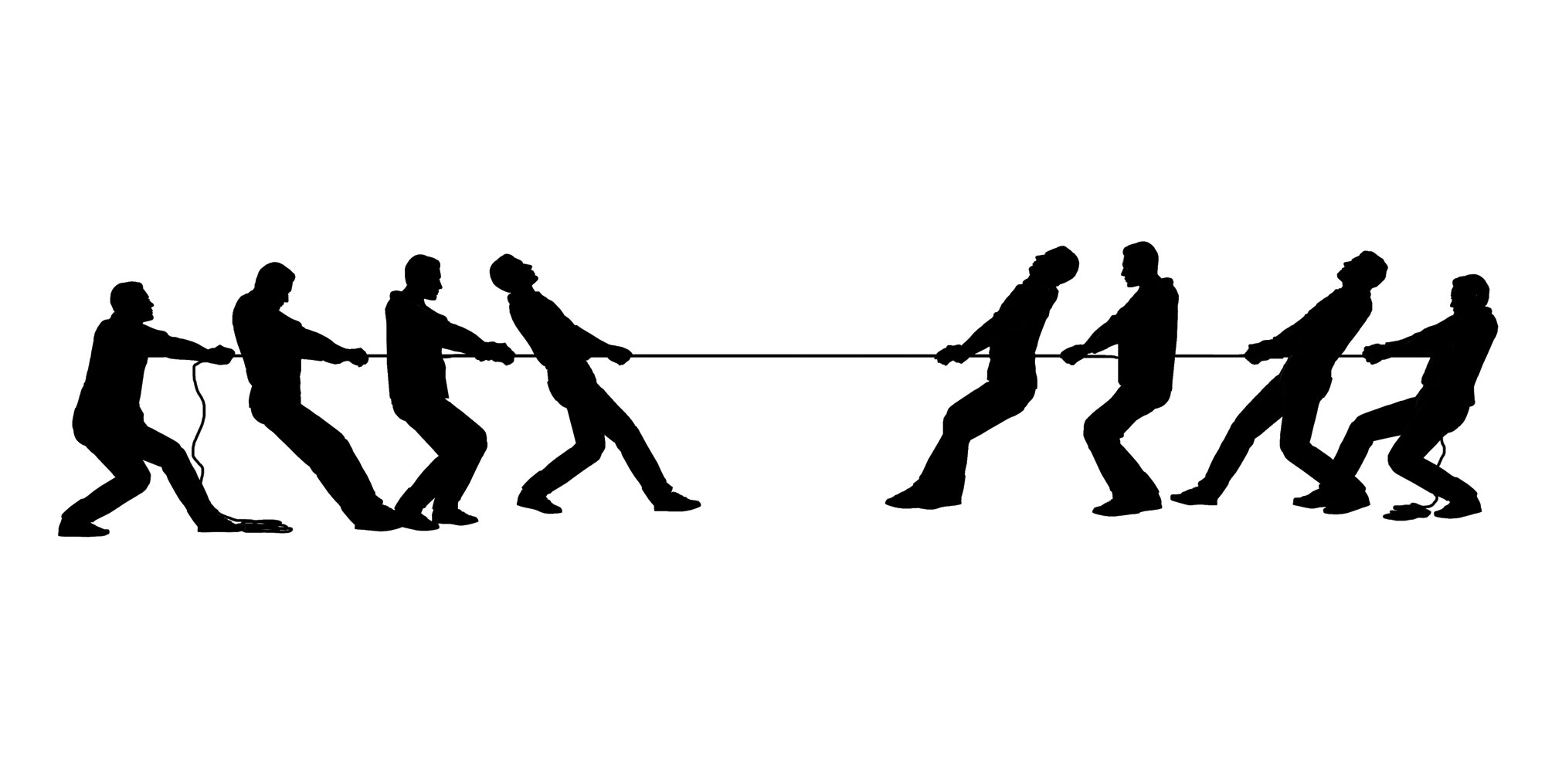Free Tug Of War Pictures, Download Free Clip Art, Free Clip.