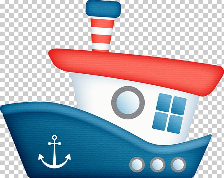 Tugboat PNG, Clipart, Boat, Cartoon, Clip Art, Computer.
