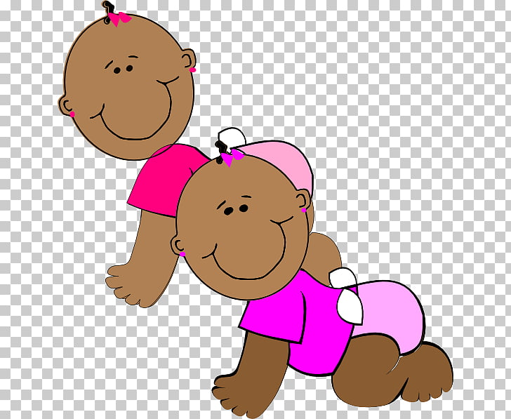 Twin , twins PNG clipart.