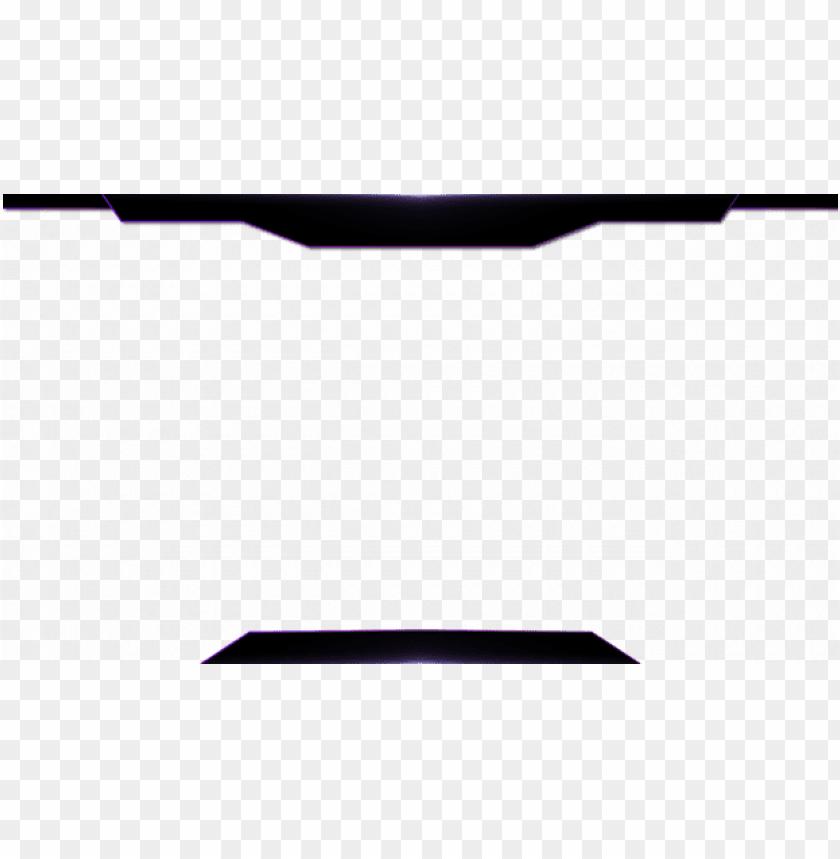 twitch overlay template twitch overlay template r32oprp.