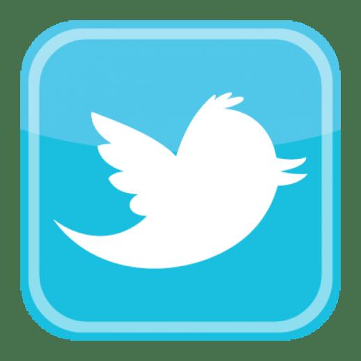 Twitter clipart free 5 » Clipart Portal.