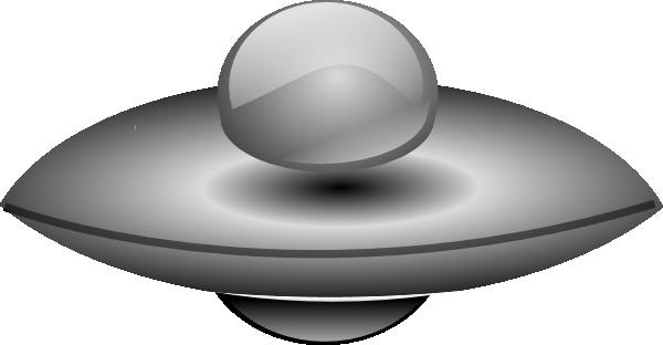 Ufo clip art at vector clip art free.