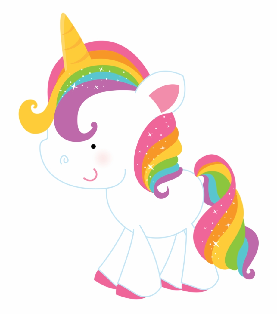 Unicorn Face Clipart Png.