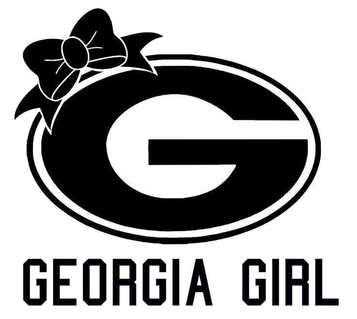 Georgia Bulldog Fb Clipart For University Of Free Cliparts Png.