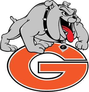 University of Georgia Bulldogs Logo Vector (.EPS) Free Download.