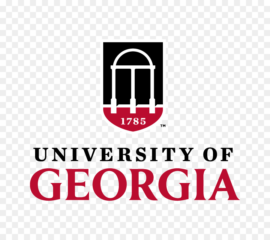 Georgia Bulldogstransparent png image & clipart free download.