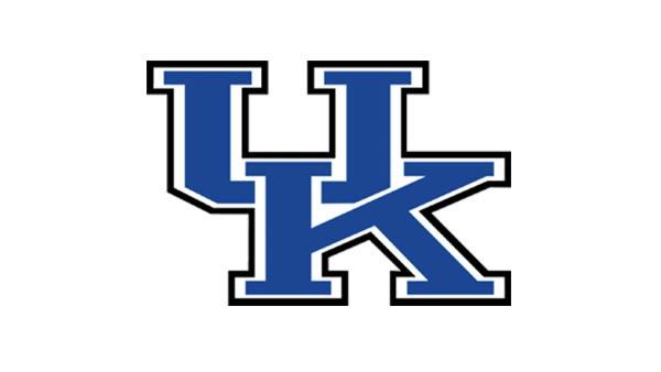 University Of Kentucky Clipart.