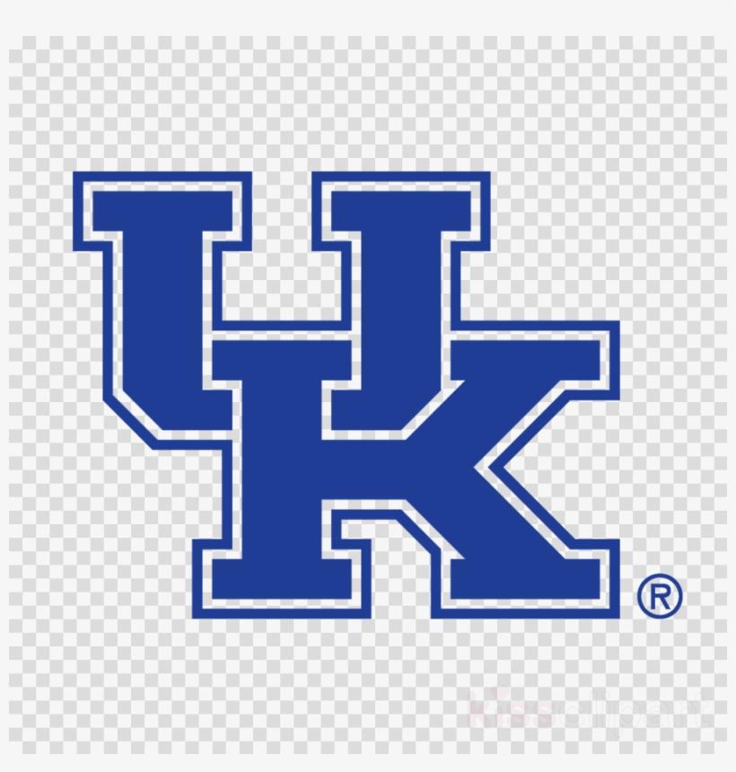 Download University Of Kentucky Clipart Kentucky Wildcats.