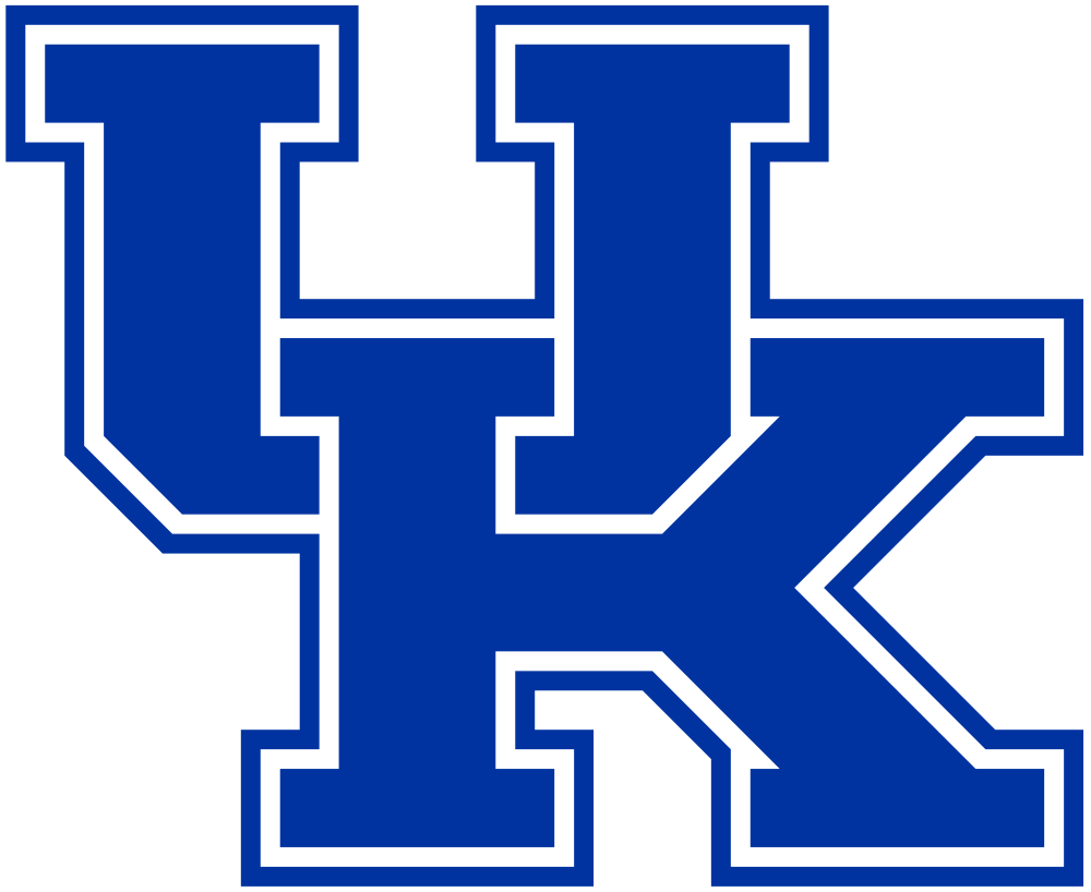 University Of Kentucky Clipart.