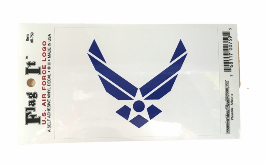 United States Air Force Free PNG Images & Clipart Download #3102222.
