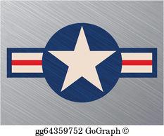 Us Air Force Clip Art.