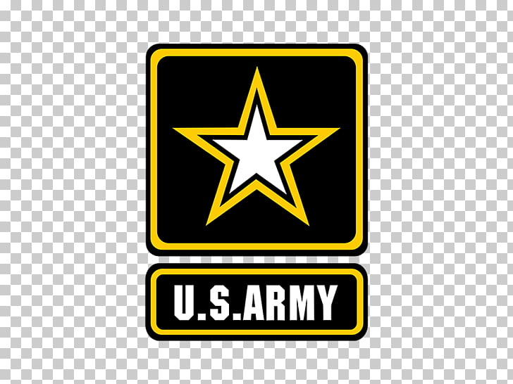 United States Army Soldier Military, like us on facebook PNG.