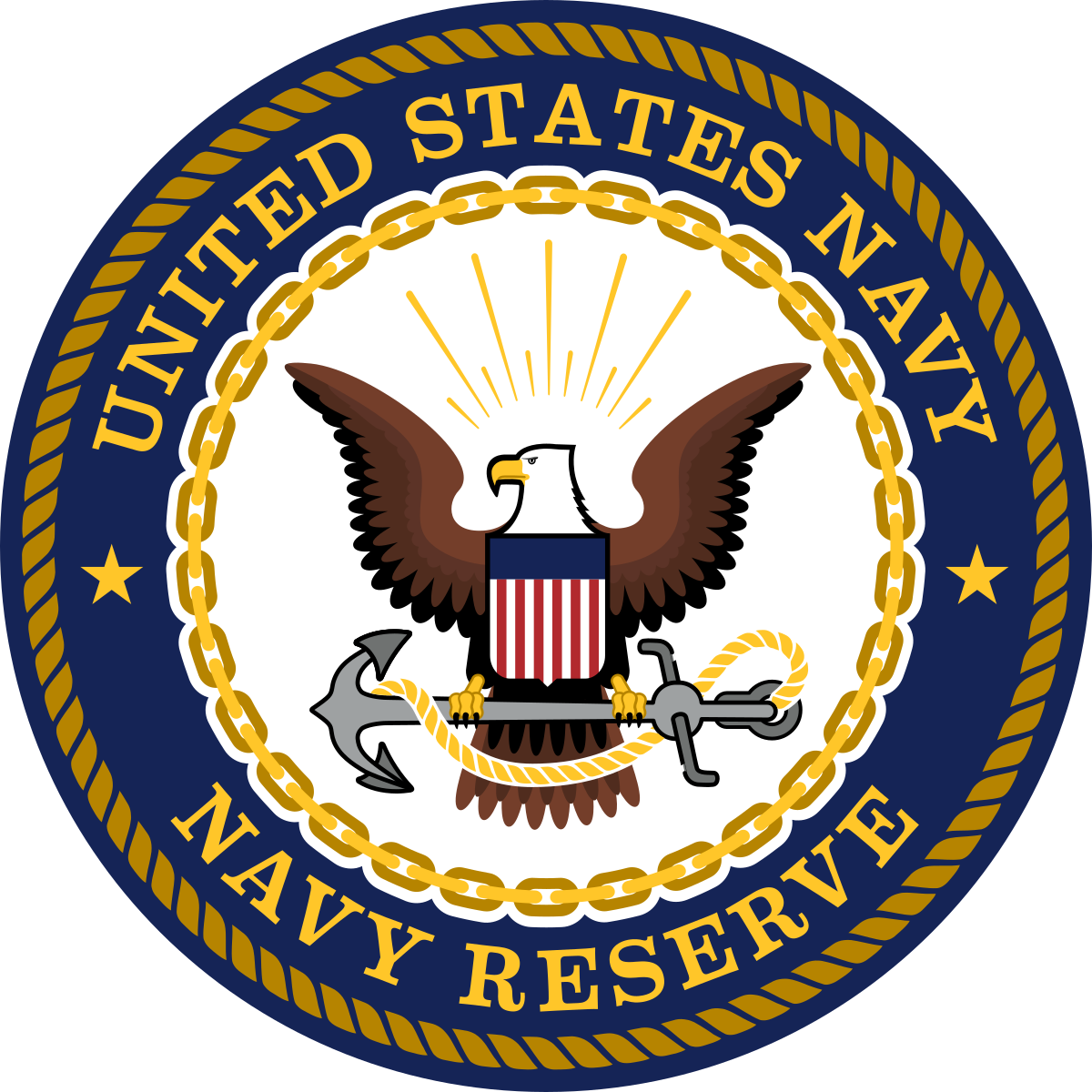 Best HD Us Navy Clip Art Library » Free Vector Art, Images, Graphics.