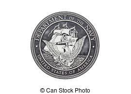 Navy Clip Art and Stock Illustrations. 40,866 Navy EPS illustrations.