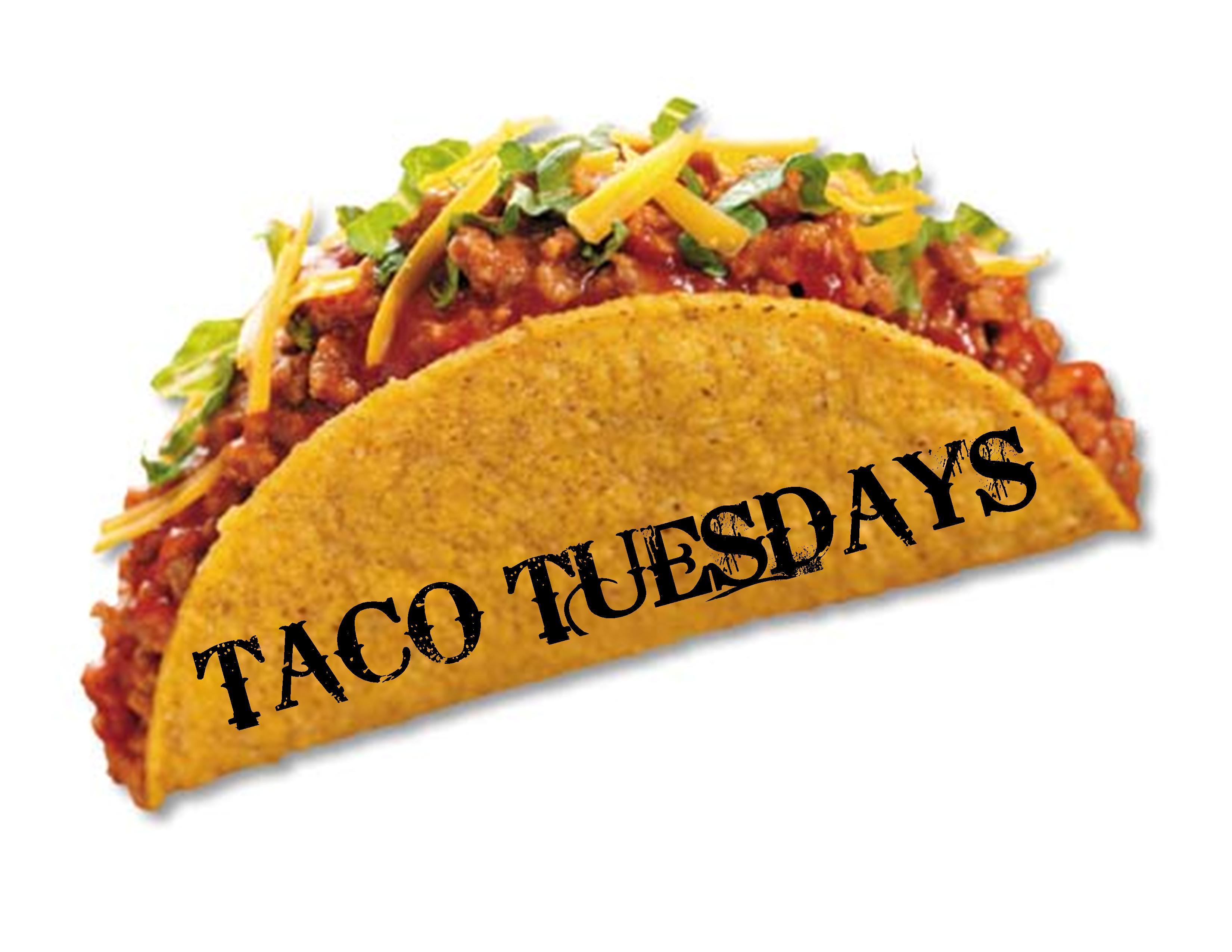 Vector and Mexican Food Tacos Clipart 9604 Favorite ClipartFan.com.