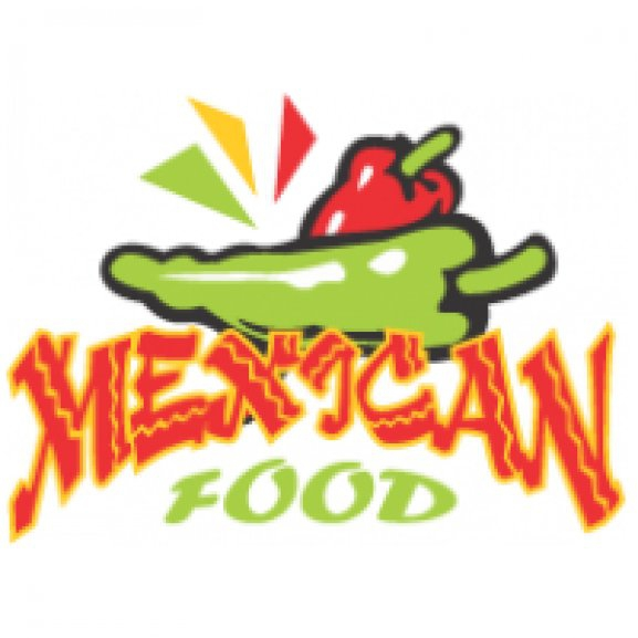 Food Mexican Clipart#2165550.