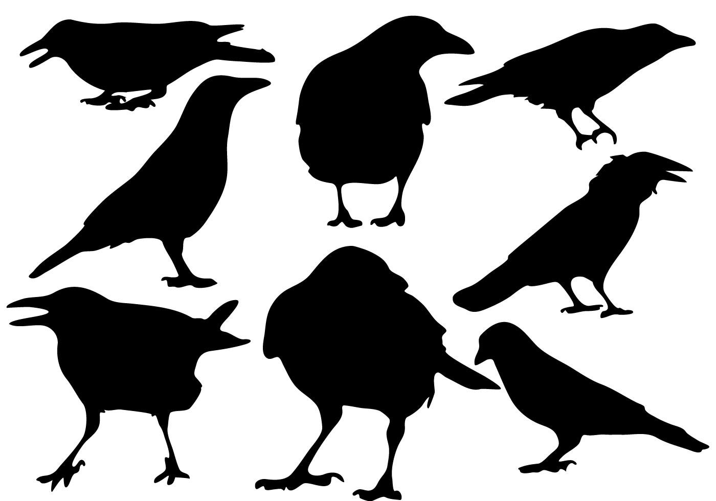 Beak Free Vector Art.