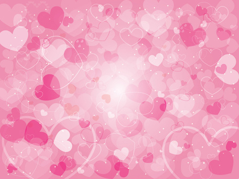 Free valentines day clip art graphics free vector download (220,528.