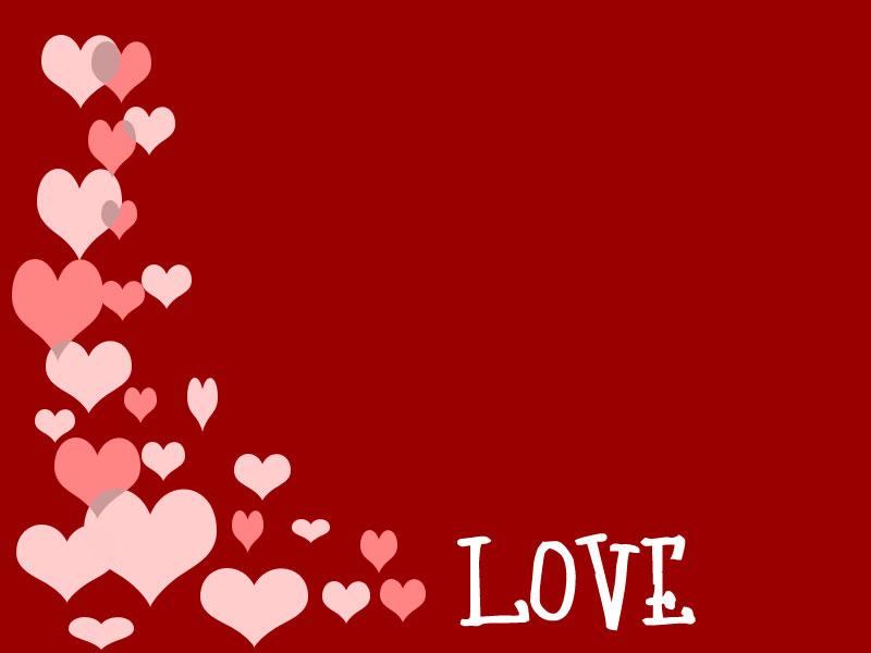 Free Valentine Photo Background, Download Free Clip Art.