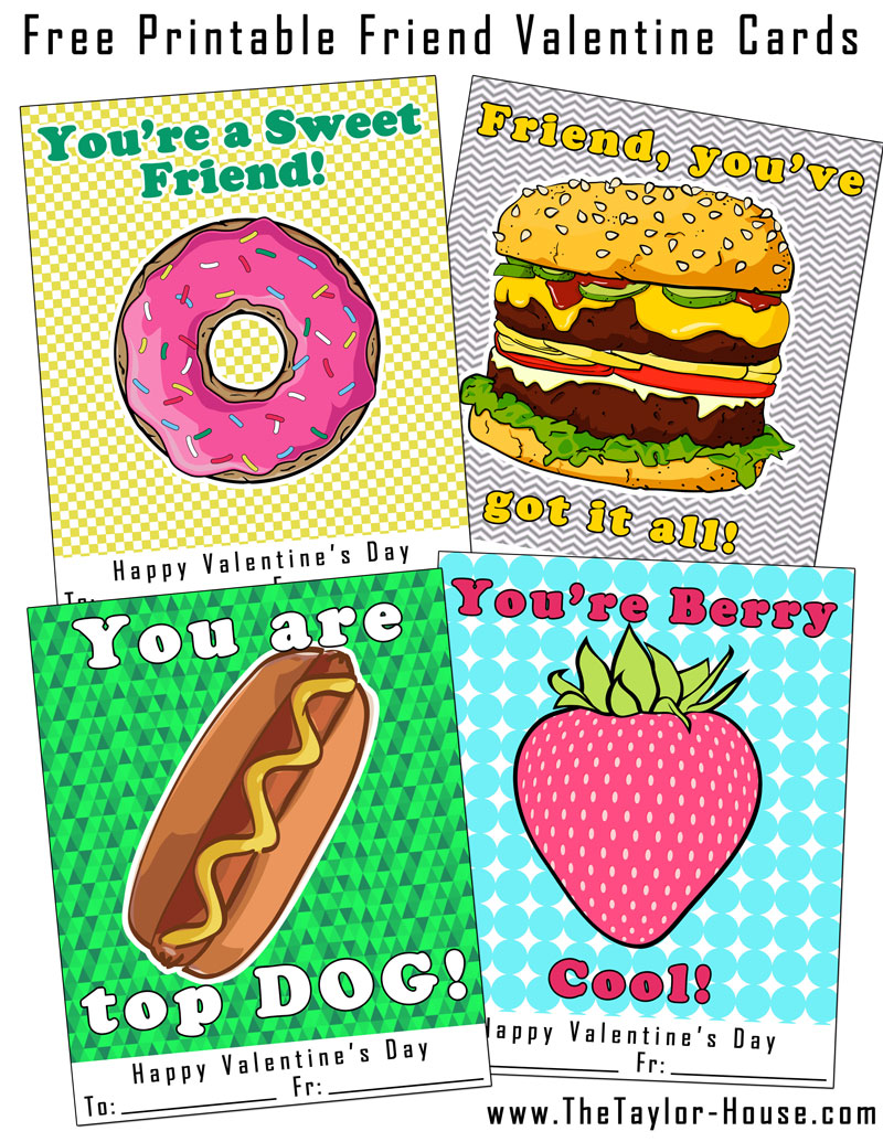 Free Friendly Valentine Cliparts, Download Free Clip Art, Free Clip.