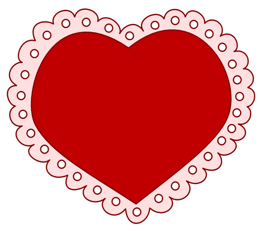 Free Valentine Pictures Images, Download Free Clip Art, Free.