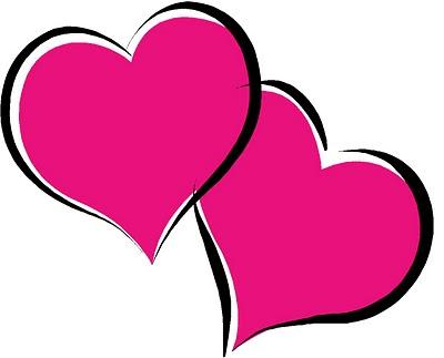 Valentines Day Valentine Day Clip Art Free Free Clipart Images.