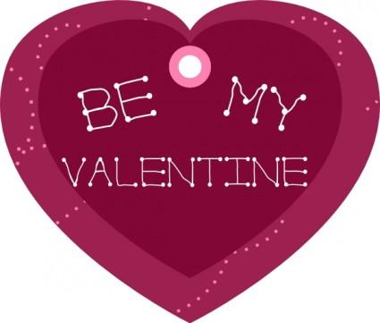 Valentine Images Free Clip Art & Valentine Images Clip Art Clip.