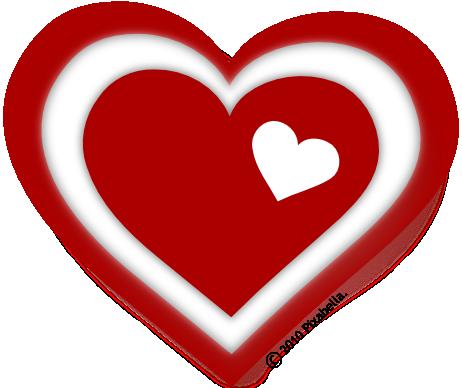 Heart Clip Art Free.