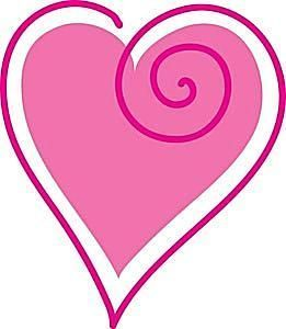Find Tons of Free Clip Art Images for Valentine\'s Day.