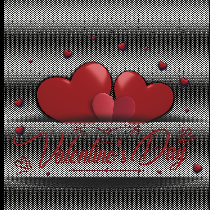 valentine day PNG.