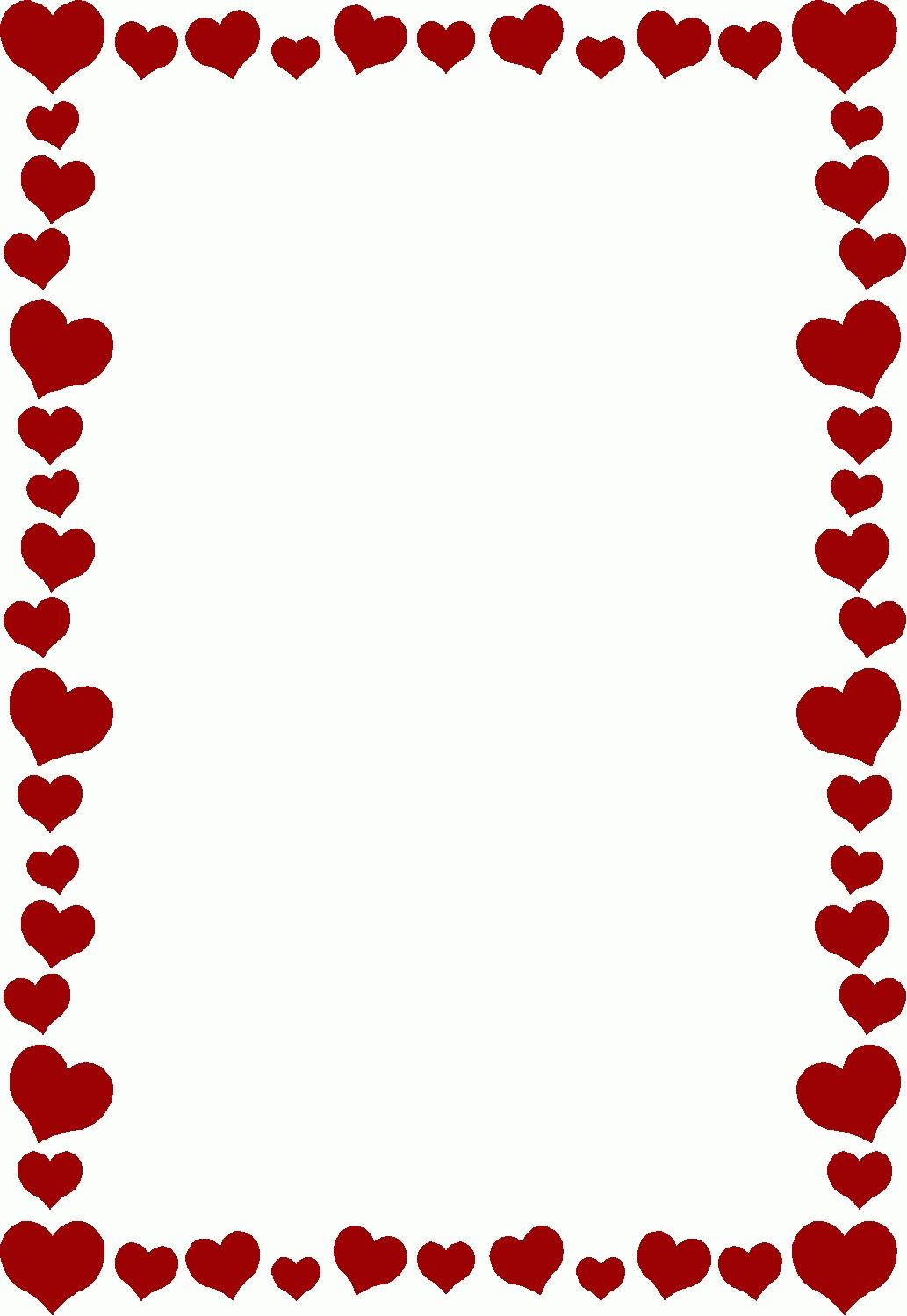 18181 Valentine free clipart.