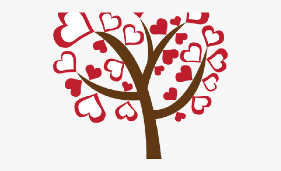 Valentines Day Clipart Png #1157980.