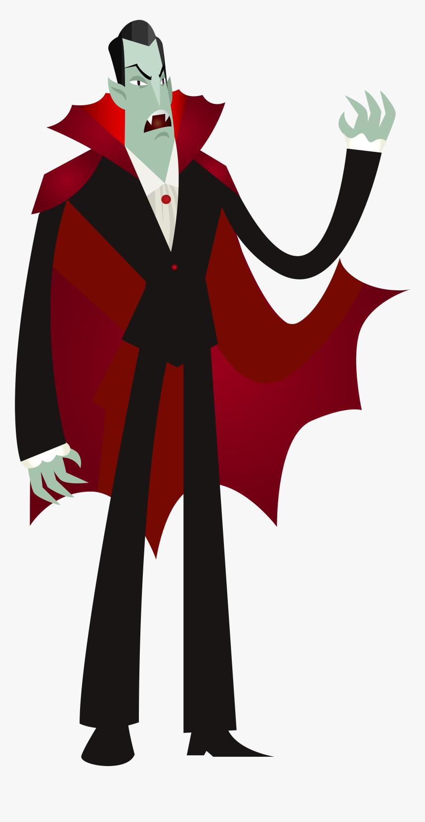 Clip Art Free Vampire Clipart.