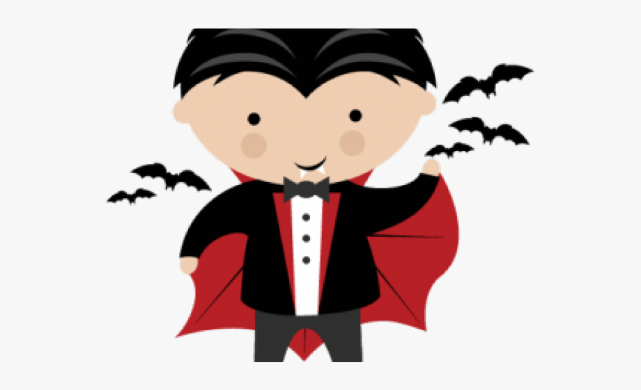 Collection Of Free Dracula Drawing Cape.