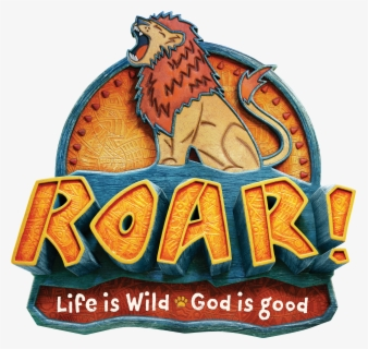 Free Vbs Clip Art with No Background , Page 6.