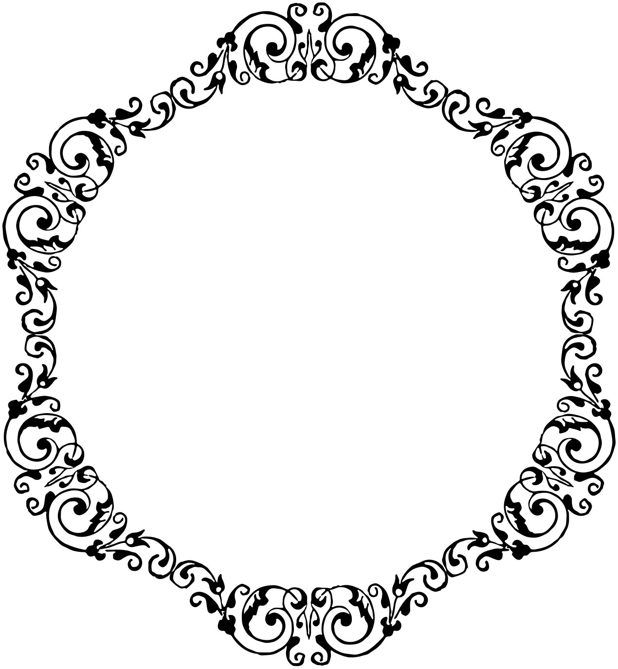 Free Free Vector Borders, Download Free Clip Art, Free Clip.