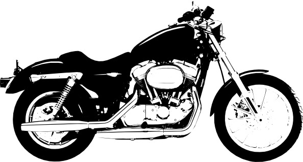 Harley davidson free vector download (24 Free vector) for.