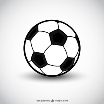 Soccer Ball Vectors, Photos and PSD files.