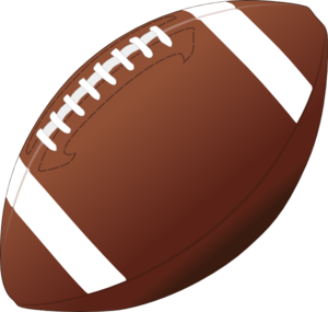 clipart football black and white free vector football ball clip.