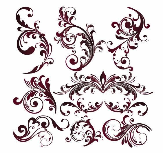 1000+ ideas about All Free Vector on Pinterest.