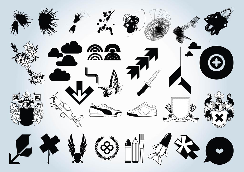 graphics clipart clipground