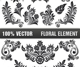 Vector Graphics Clipart.