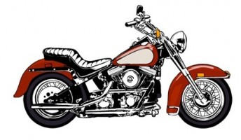 Motorcycle clipart free free vector download 3 files for.