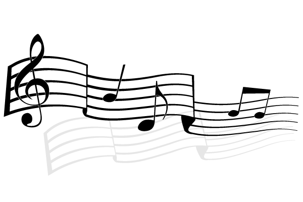Free Music Vector Free, Download Free Clip Art, Free Clip Art on.
