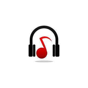 Music Logo Png, Vector, PSD, and Clipart With Transparent Background.