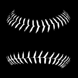 Free Vector Softball Cliparts, Download Free Clip Art, Free Clip Art.